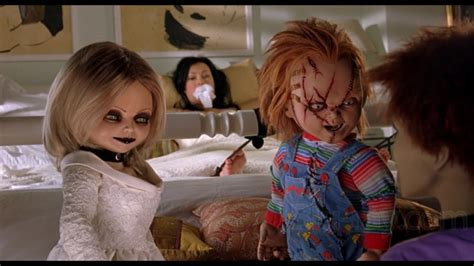 seed of chucky bathroom scene seed of chucky blu ray