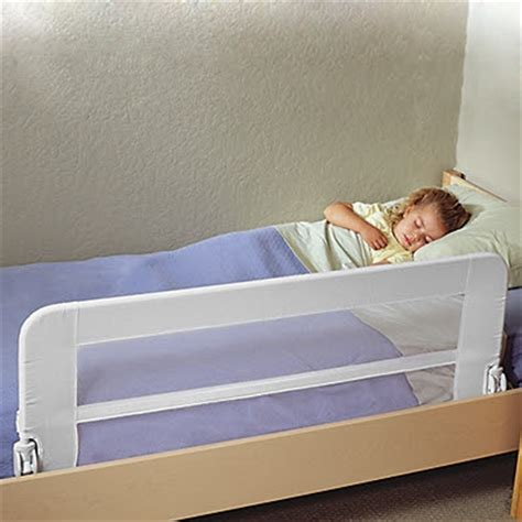 Co Sleeper Bed Rail livingmom co sleeping the facts the benefits