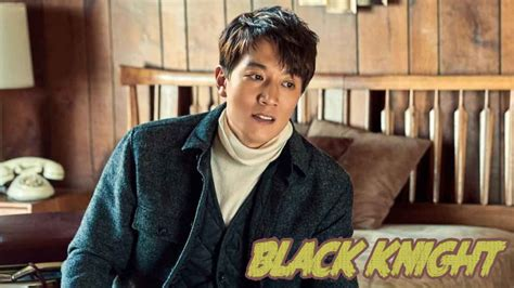 black knight ep 1 sinopsis drama korea black knight episode 1 16 lengkap