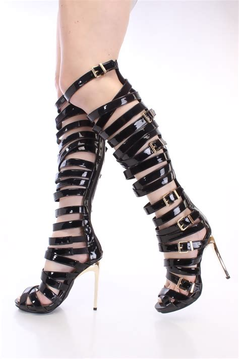 gladiator sandals are only 89 99 high heels daily