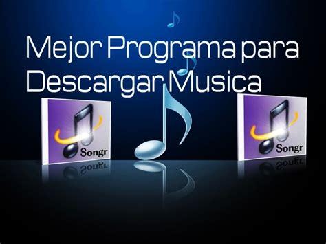 www descargar el mejor programa para descargar musica windows 8 2013 hd