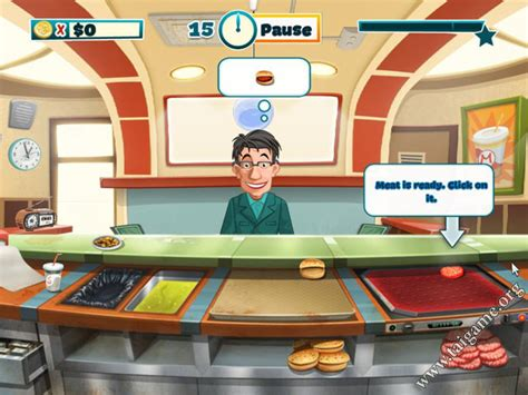 free download full version game happy chef happy chef download free full games time management games