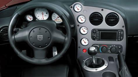old car repair manuals 2009 dodge viper interior lighting 2013 dodge viper specs pictures engine review