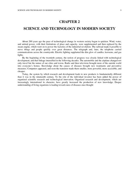 internet and modern technology essay research paper service