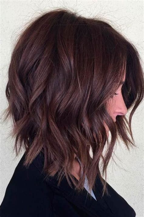 inverted medium lenghtbob hairstyle pictures 10 latest inverted bob haircuts 2018 short hairstyle