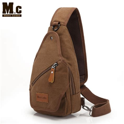 Ransel Fashion Motif Combinasi Backpack new bag high quality fashion design sport travel canvas messenger bag cross bags for