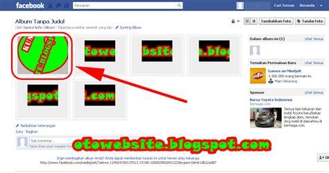cara membuat tilan facebook menjadi keren cara membuat foto keren dan panjang untuk facebook hem4r
