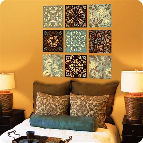 best home decor 20 choices of wall decor wall ideas