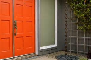 colors for front doors the 6 absolute best paint colors for your front door