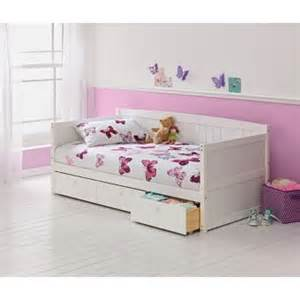 Wooden Bed Frames Homebase Wooden Bed Frame Homebase Co Uk