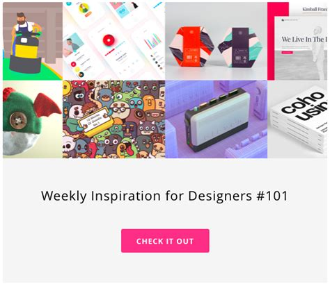 Inspirations This Week 2 by This Week At Muzli Publication Muzli Design Inspiration