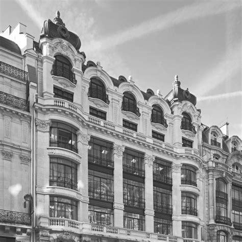 chambre syndicale des d駑駭ageurs ecole de la chambre syndicale de la couture parisienne