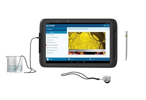Tablet Intel intel launches new educational tablet laptop the digital reader