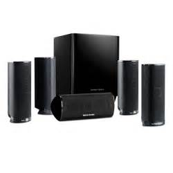 home theatre speakers hkts 16 5 1 home theater speaker system