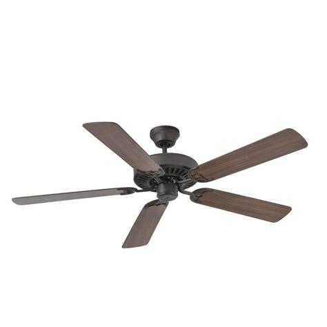 ventilatore a soffitto senza luce ventilatore a soffitto per grandi ambienti senza luce aloha