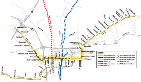 light rail holiday schedule charlotte blue line map afputra com