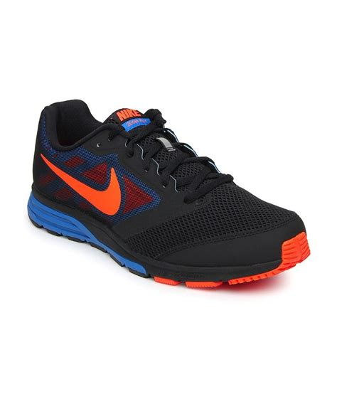 nike sport shoes price sports nike shoes 28 images nike mens sports shoes