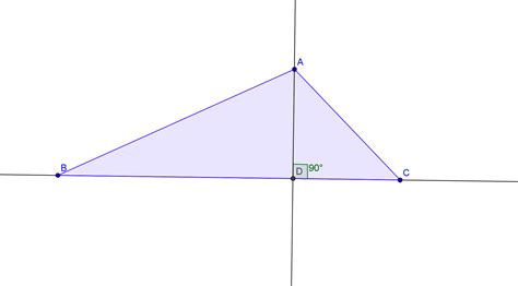 two triangle the area of a triangle notes