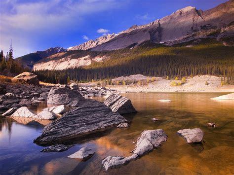 아름다운 자연 경관 배경 화면 20 1600x1200 배경 화면 다운로드 아름다운 자연 경관