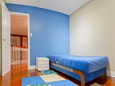 color of rooms good color schemes for bedrooms blue boys room paint