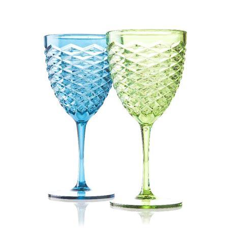 arredare tavola apparecchiare la tavola consigli per bicchieri piatti