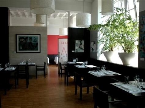 Stühle Und Tische Für Gastronomie Terrasse by Stilvolles Restaurant Beim Glaspalast In Augsburg Mieten