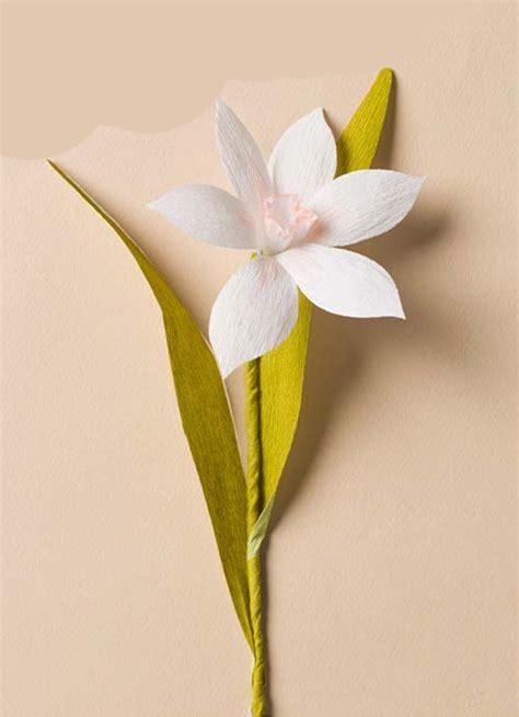membuat bunga dari kertas quilling 31 cara membuat bunga dari kertas beserta gambar jamin