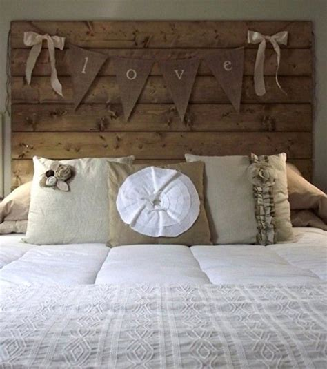 creative headboard ideas pinterest 38 creative diy vintage headboard ideas daily source for