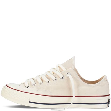 Converse Allstar Chuck Low chuck all 70 converse us