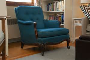 craigslist living room furniture 66 best images about ideas for the house on pinterest