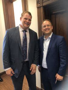 """it is official! glenn jacobs """"kane"""" is the republican"""