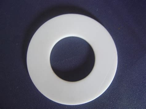 Gasket Teflon teflon sealing washer images