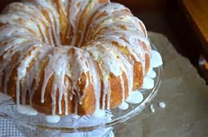 glazed coconut pound cake mikey s in my kitchen