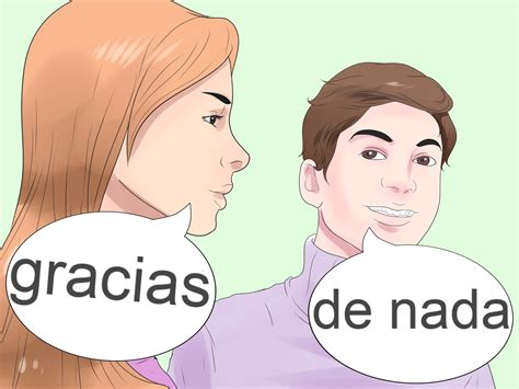 how to say beautiful girl in spanish 4 steps