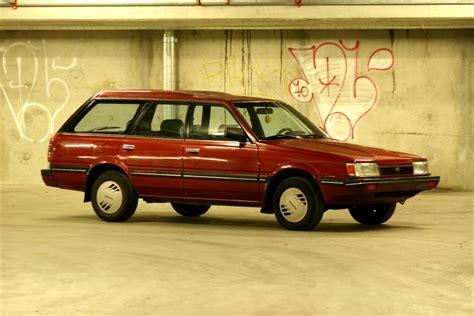 how petrol cars work 1993 subaru justy engine control service manual how cars engines work 1985 subaru leone parental controls subaru brat