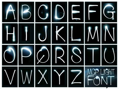 light font 17 best images about book week imaginings on