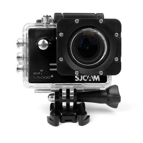 Sjcam 5000 Plus Review review original sjcam sj5000 cameralah gopro