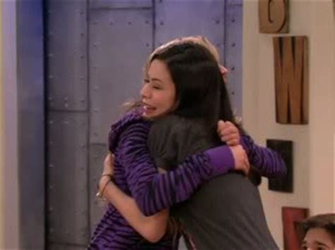 cam relationship icarly wiki cam friendship icarly wiki