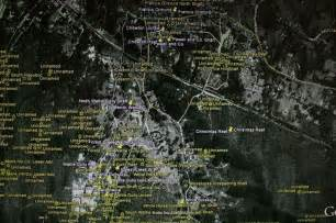 find your house pin by cherry smith on google earth live pinterest