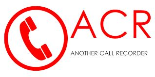 call recorder acr premium v18.5 patched apk [latest