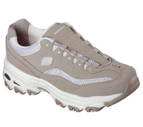 Skechers D Lites by Buy Skechers D Lites Be Told D Lites Shoes Only 65 00