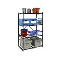 Origami 3 Tier Collapsible Shelf - 1000 images about home maintenance on