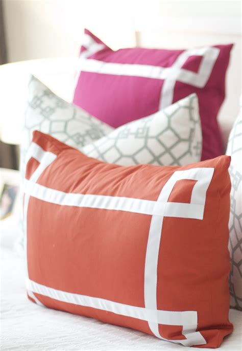 Pillows For Sale Caitlin Wilson Cwd Signature Pillows For Sale
