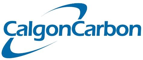 calgon carbon schedules first quarter 2017 results