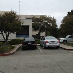 Monterey Superior Court Search Superior Court Monterey Division Courthouses 1200 Aguajito Rd Monterey Ca