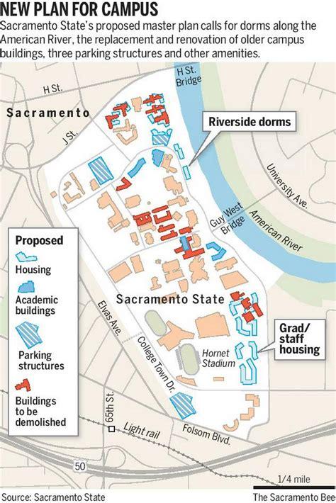 sac state map sacramento state map swimnova