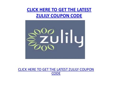 zulily coupons save 7 w2016 coupon codes zulilly coupon 2017 2018 best cars reviews