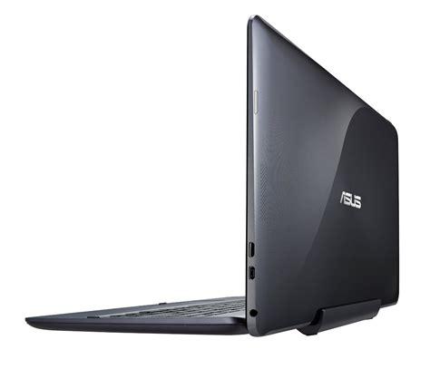 Tablet Asus T100ta asus transformer book 10 1 quot tablet pc 2gb 64gb windows 8