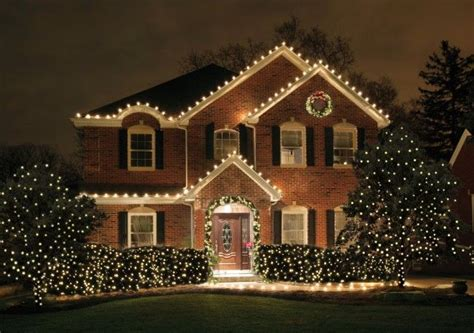 How To Decorate A House 20 things i love holiday edition