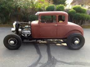 1934 ford vin number location 1934 get free image about